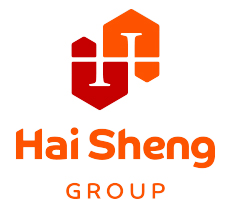 Hai Sheng Group