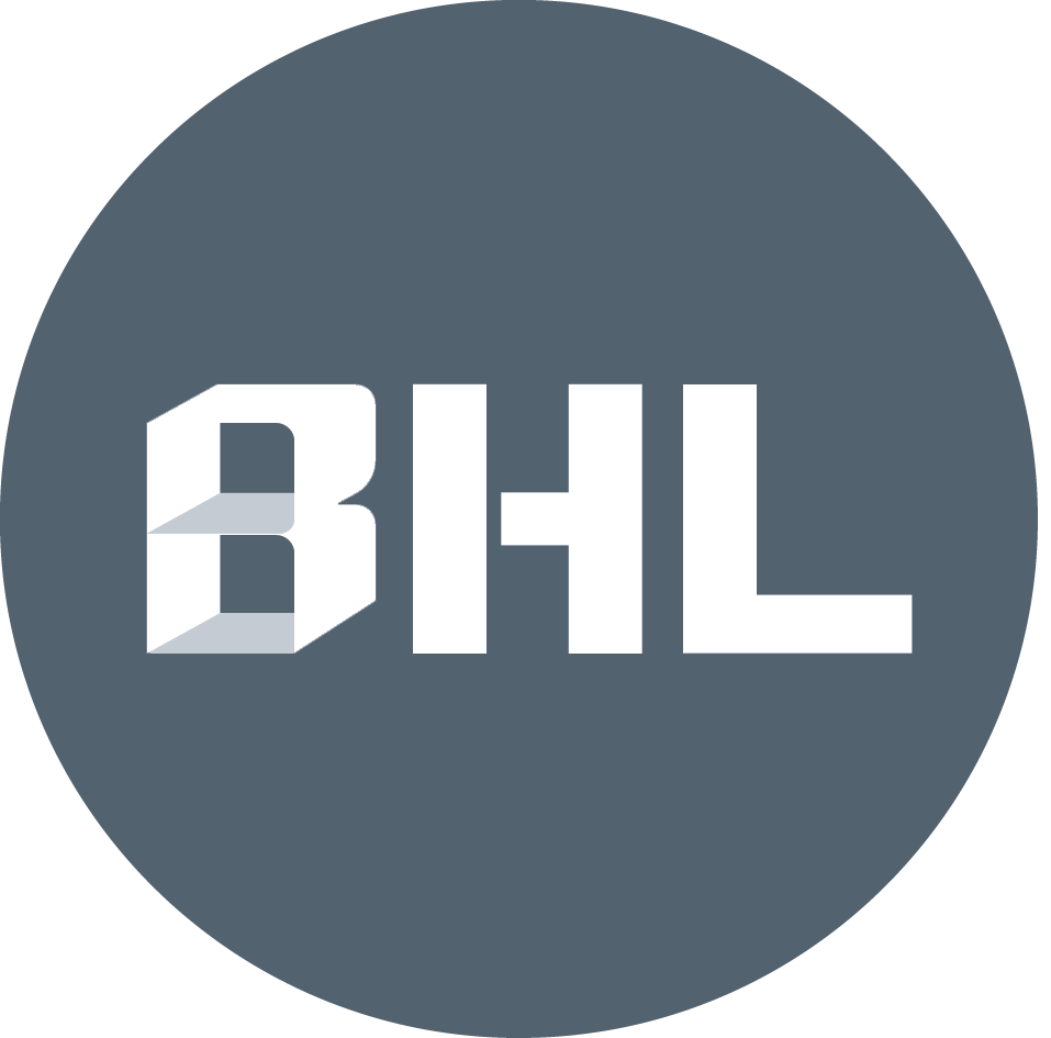 BHL Group
