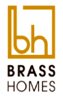 Brass Homes
